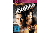 Speed [DVD]