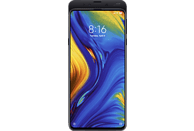 XIAOMI Mi Mix 3 128 GB Schwarz Dual SIM