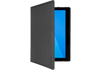 "GECKO COVERS Easy-Click Cover Lenovo Tab 4 10"" - Svart"