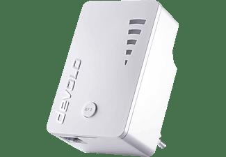 DEVOLO 9789 WiFi ac WLAN Repeater