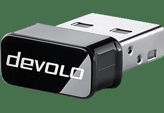 DEVOLO 9706 WiFi Stick ac  WLAN-USB-Adapter