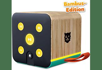 - Tigerbox Bambus  - (Sonstiges)