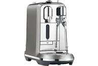 SAGE SNE800SHY2EGE1 Nespresso The Creatista Plus Kapselmaschine Anthrazit