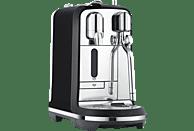 SAGE SNE800BTR2EGE1 Nespresso The Creatista Plus Kapselmaschine Schwarz