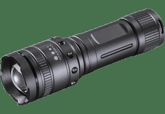"HAMA LED-Taschenlampe ""Ultra Pro"", 1000 Lumen"