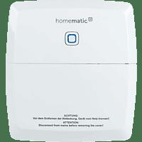 HOMEMATIC IP 150842A0 Schaltaktor