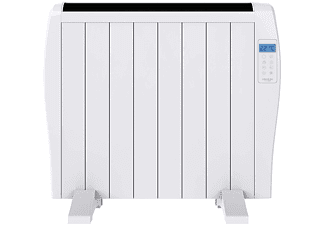 Emisor térmico - Cecotec Ready Warm 1800 Thermal