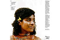Leyla Mccalla - The Capitalist Blues [Vinyl]