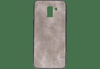 pixelboxx-mss-80215918