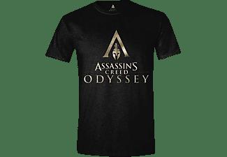 Assassin's Creed Odyssey T-Shirt Logo