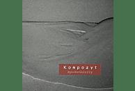 Kompozyt - Synchronicity [CD]