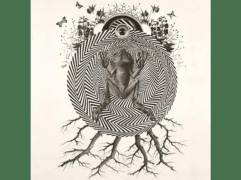 Benjamin Finger, James Plotkin, Mia Zabelka - Pleasure-Voltage (180g Vinyl) [Vinyl]
