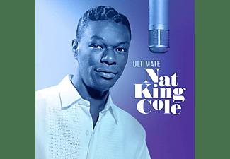 Nat King Cole - Ultimate Nat King Cole  - (CD)