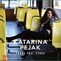 Katarina Pejak - Roads That Corss [Vinyl]