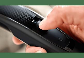 pixelboxx-mss-80231814