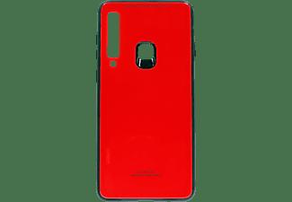 pixelboxx-mss-80232146