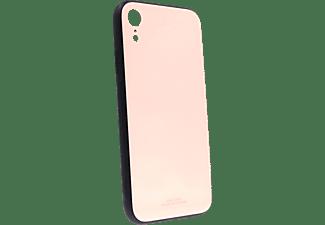 pixelboxx-mss-80232156