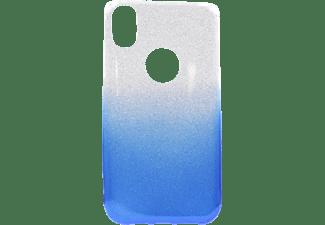 pixelboxx-mss-80232244