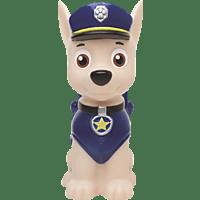 LEXIBOOK Paw Patrol Chase Pocket Nachtlicht