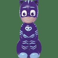 LEXIBOOK PJ Masks Catboy Nachtlicht