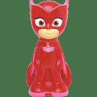 LEXIBOOK PJ Masks Owlette Nachtlicht