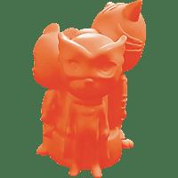 LEXIBOOK PJ Masks Nachtlicht