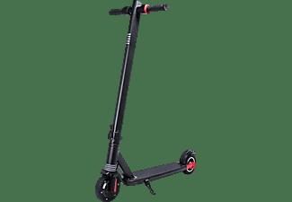 ICONBIT iconBIT KICK SCOOTER TTv3 E-Scooter (6 Zoll, Schwarz)
