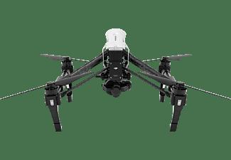 DJI 13619 Inspire 1 Quadrocopter Schwarz/Weiß