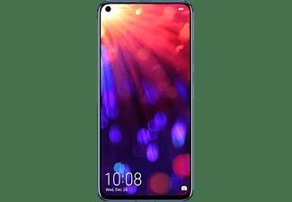 pixelboxx-mss-80234360