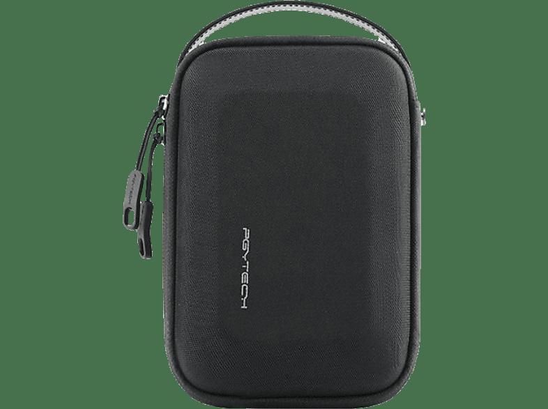 PGYTECH Mini Tasche DJI Osmo Pocket Kameratasche, Schwarz