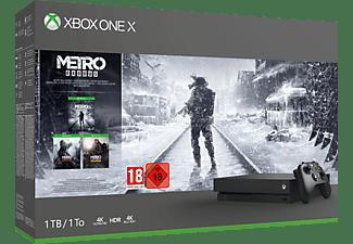 pixelboxx-mss-80235302