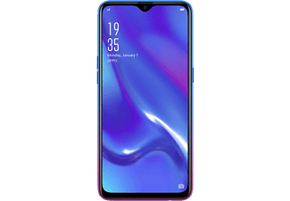 Samsung Galaxy A50 (4 GB)