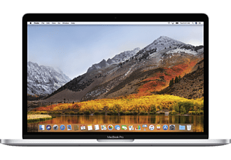 "APPLE MacBook Pro (2017) -  (13.3 "", 128 GB SSD, )"