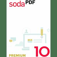 Soda PDF 10 Premium
