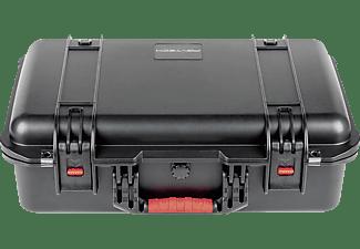PGYTECH Akku Koffer für DJI Inspire 2 Akkus Koffer - Multicopter Drohnen Schwarz