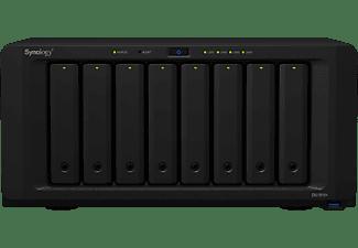 pixelboxx-mss-80236243