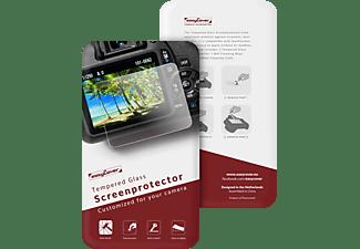 EASYCOVER ECGSPCR, Displayschutz, passend für Canon EOS R