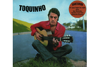 Toquinho - Toquinho [CD]
