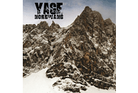 Yage - Nordwand [CD]