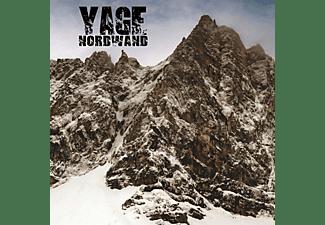 Yage - Nordwand  - (CD)