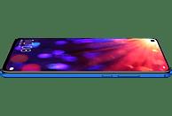 HONOR View 20 128 GB Sapphire Blue