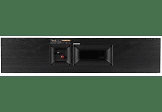 KLIPSCH Center Lautsprecher RP-504C, walnuss