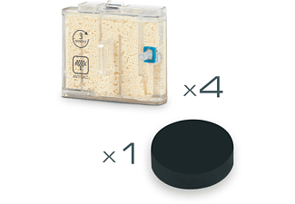 pixelboxx-mss-80241106