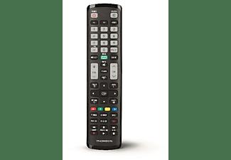 Mando a distancia - Thomson ROC1128, Para televisores Samsung