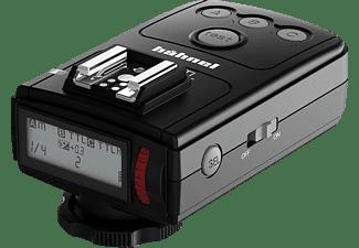 pixelboxx-mss-80242962