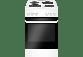 pixelboxx-mss-80243852