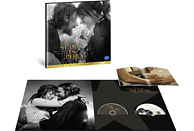 A Star is Born: Exklusive Vinyl-Edition – 1.500 nummeriert [Blu-ray + CD]