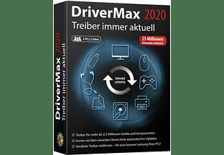 pixelboxx-mss-80244590
