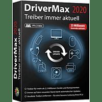 DriverMax 2020