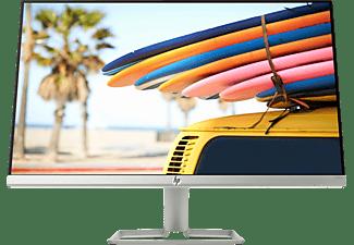 pixelboxx-mss-80245628